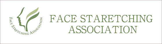 FACE STARETCHING  ASSOCIATION